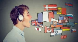 Boost Your Brain: The Scientific Benefits of Learning a Second Language