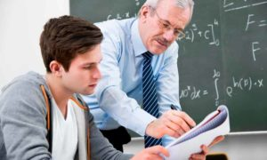 How to Find an Effective Math Tutor for Your Child