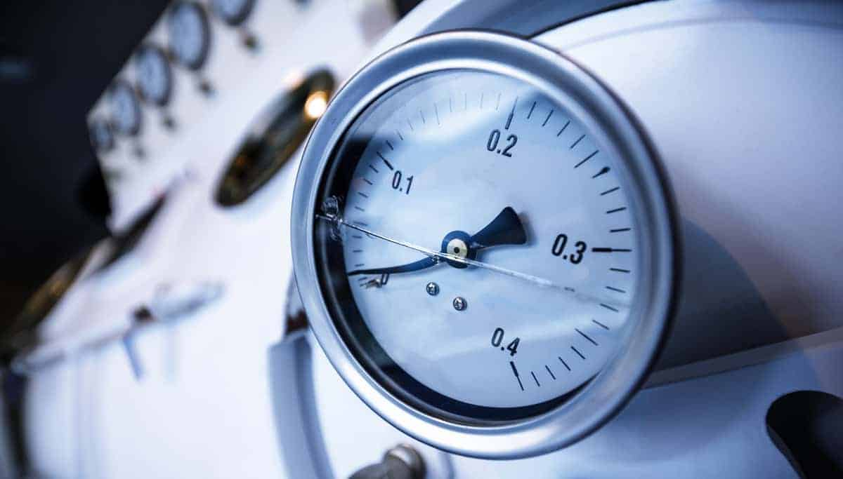 How to Pick the Perfect Air Compressor for Your Business