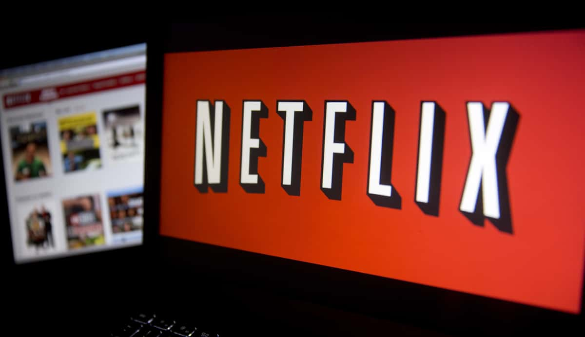 How to Watch American Netflix in India - Step by Step Guide