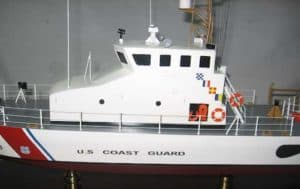 Ship Prop