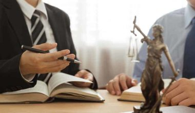5 Principles to Follow When Selecting Your Personal Injury Attorney