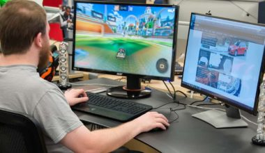 7 Important features to look for in a gaming desk