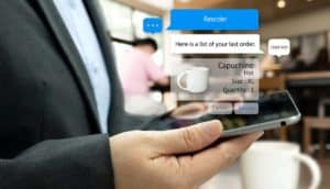 How chatbots with automated speech recognition improves customer care