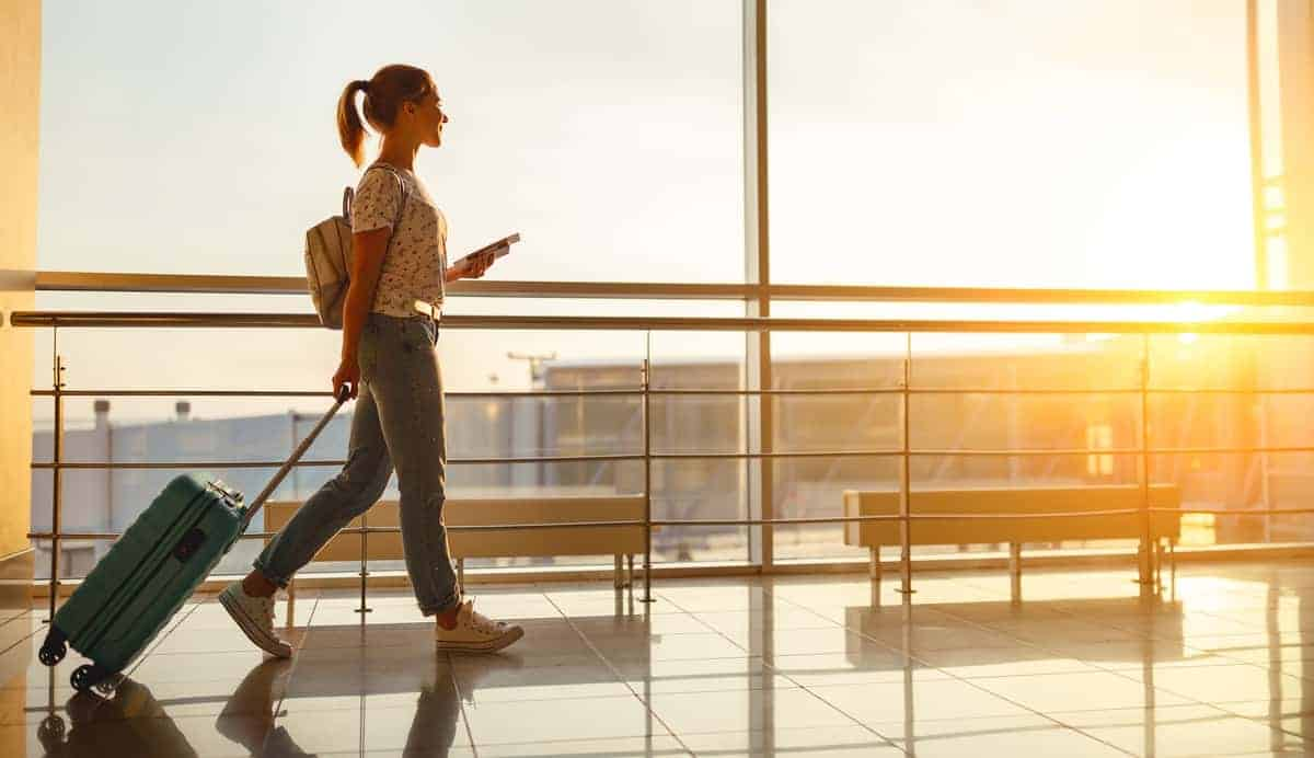 Insurance Tips for Frequent Domestic and International Travelers