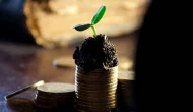 Powerful Ways to Grow Your Small Business