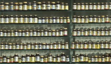 The 5 Best Nutritional Supplements for Improving Your Workouts