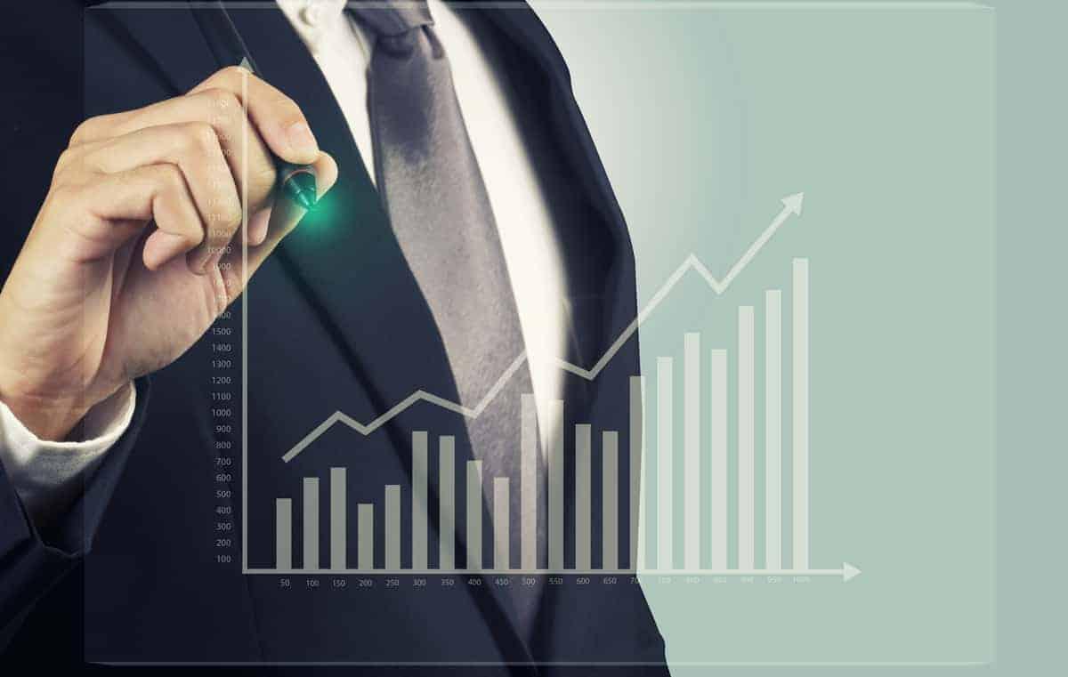 stock sectors