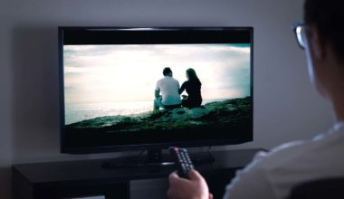 5 Awesome Alternatives to Cable
