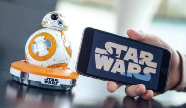 7 Stunning Tech Toys for Kids of All Ages You Should Consider for the Holidays