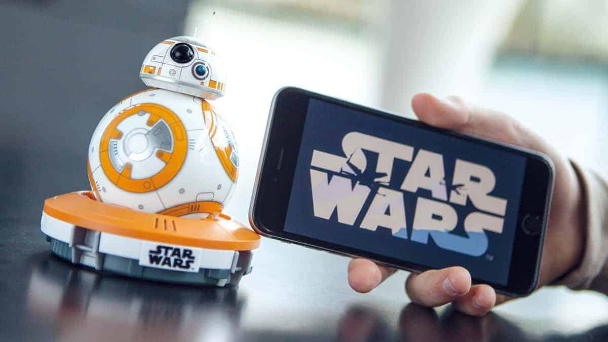 Stunning Tech Toys for Kids of All Ages You Should Consider for the Holidays