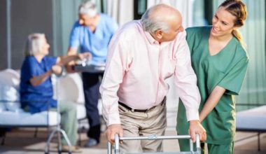 Everything You Need to Know About Opening a Nursing Home