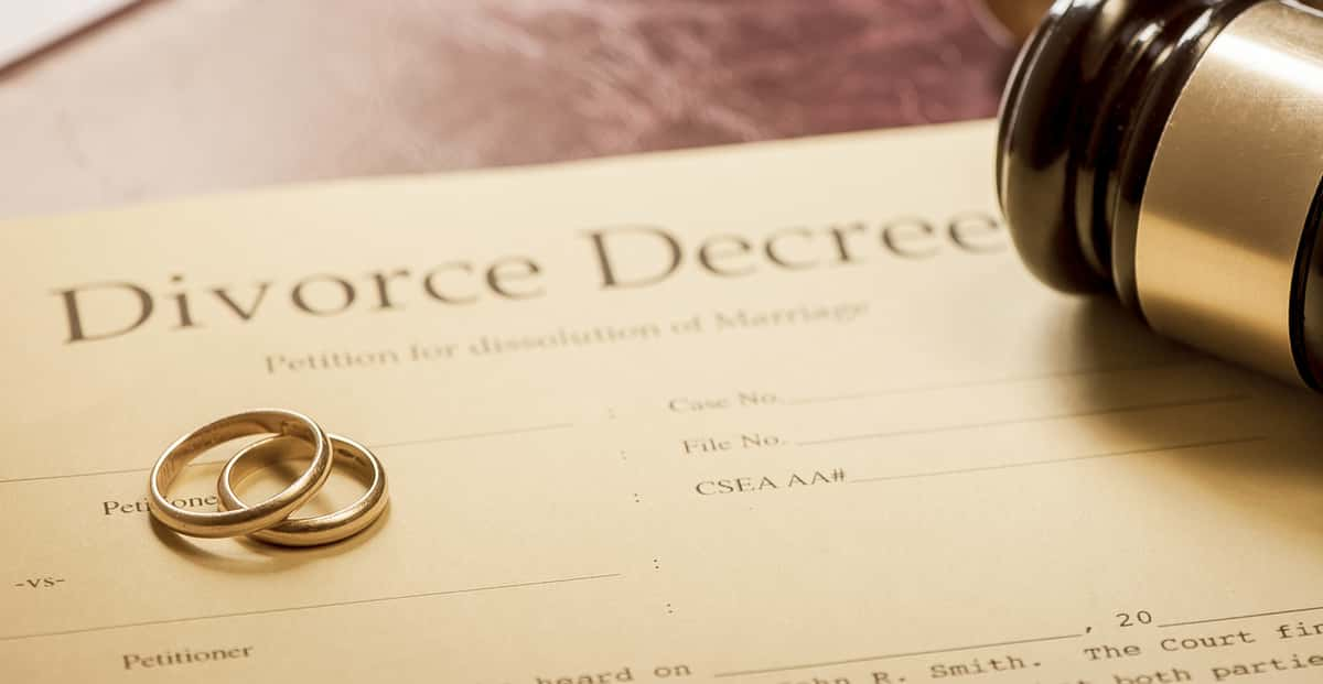 How To Choose The Best Divorce Lawyer In Naples, Florida