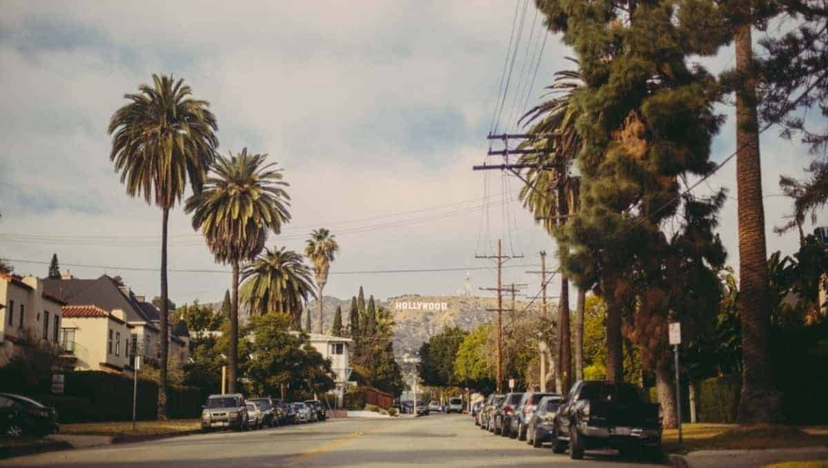 Tips for Planning an Unforgettable California Vacation