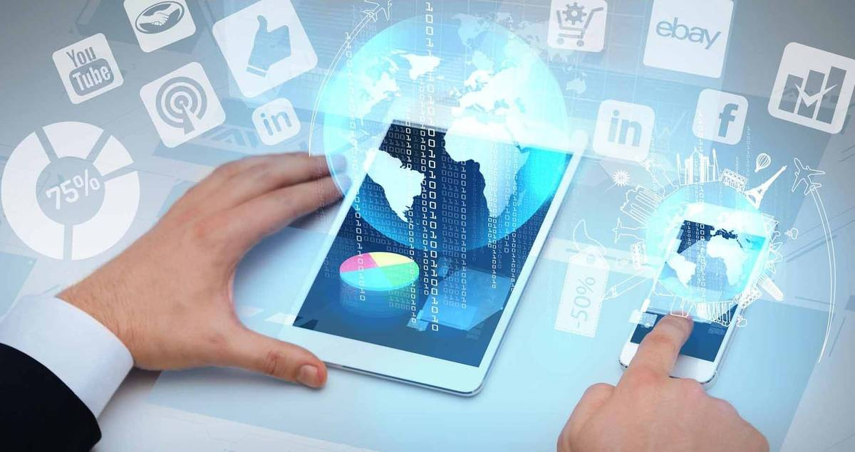 Reasons Why The Future Of Digital Marketing Is Really Bright