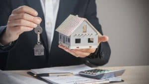 Are You Covered? How To Save Money on Homeowners Insurance