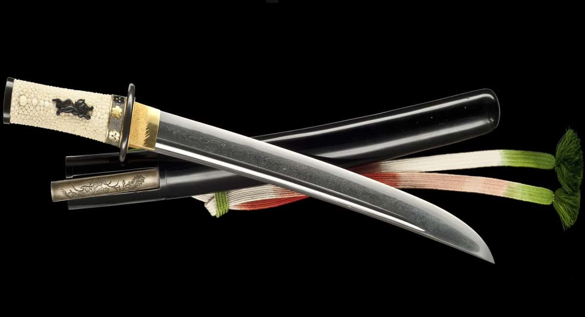 Best Steel for Katana The Different Characteristics