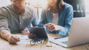 Digital Marketing 101: What Does Digital Marketing Mean Anyway?
