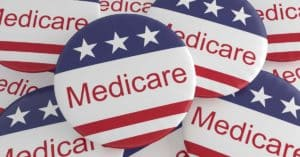 Is Medicare Part B Mandatory at Age 65 – Prevent Getting Penalized