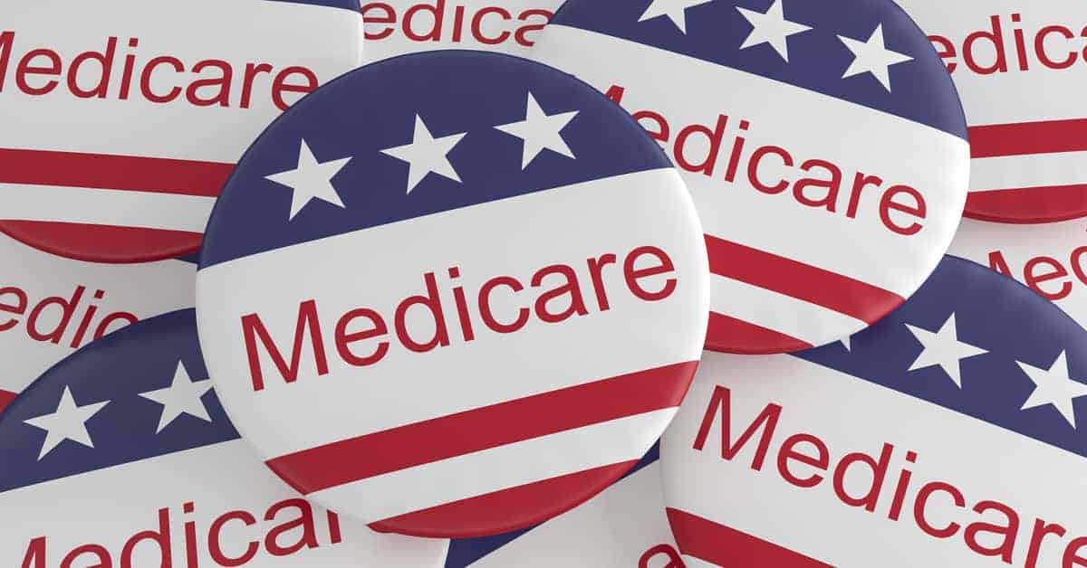 Is Medicare Part B Mandatory at Age 65 Prevent Getting Penalized