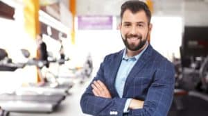 Lift Your Way to Success! 9 Success Ingredients of Gym Franchises