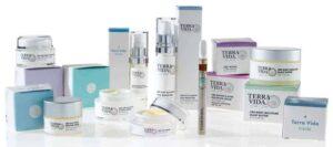 Terravidaonline-CBD-canabidiol-skincare-products-buy-online