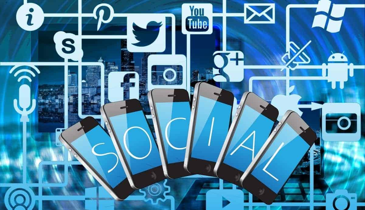 The Best Social Media Advertising Strategy