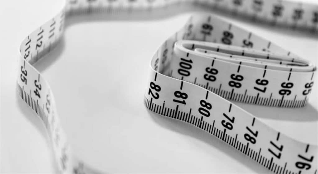Why Isn't the Scale Budging?: How to Overcome a Weight Loss Plateau