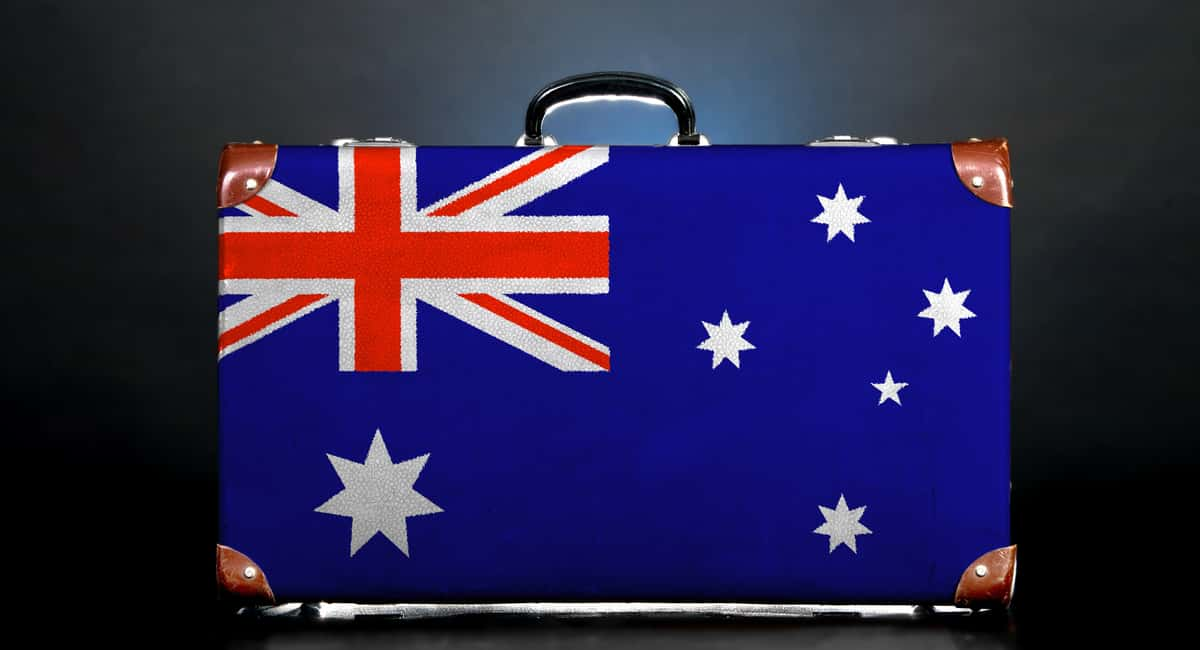 10 Things You Need to Know About Moving to Australia