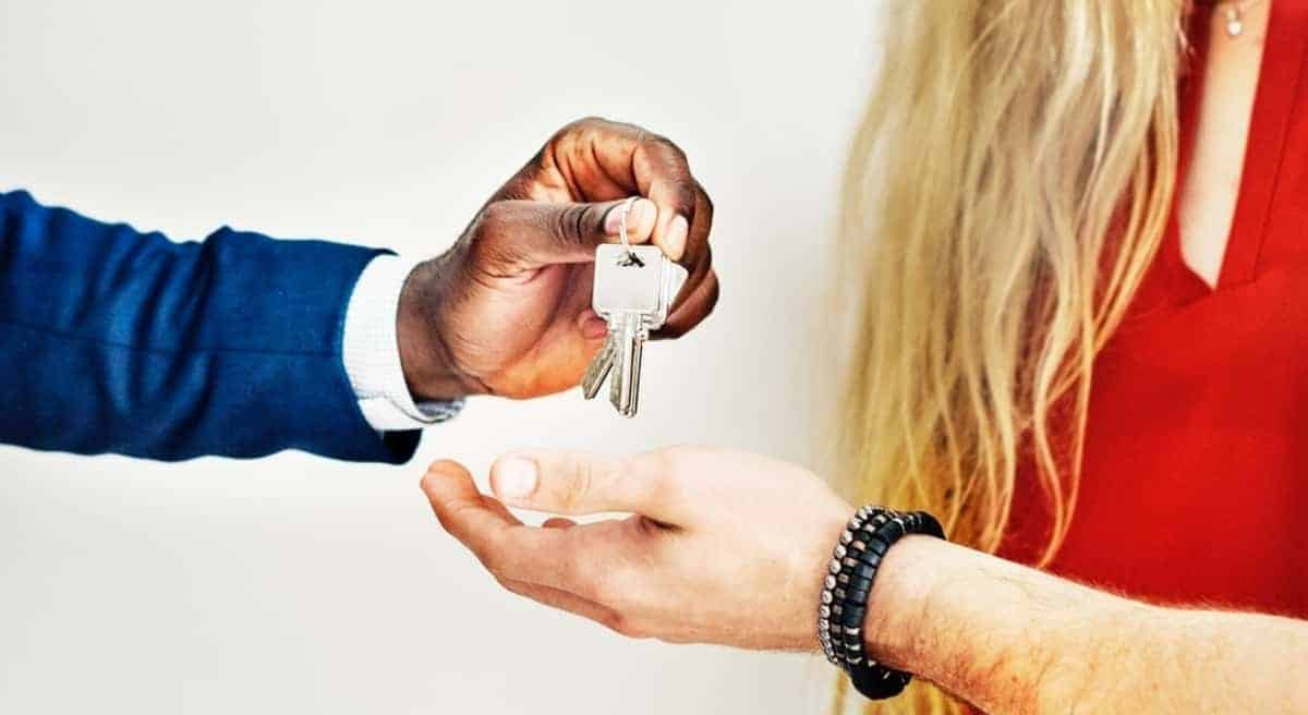 Homeowner Tips that New Homeowners Might Not Think of