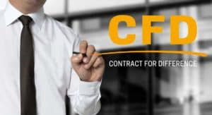 CFD Trading 101: The Ultimate Guide to the World of CFDs