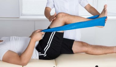 Fitness in Recovery The Benefits of Exercising While in Drug Rehab