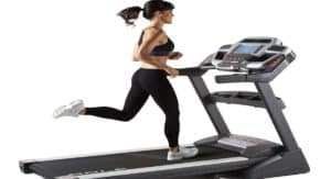 How to buy the right treadmill for home use?