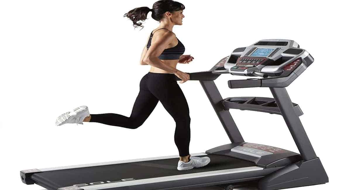 How to buy the right treadmill for home use