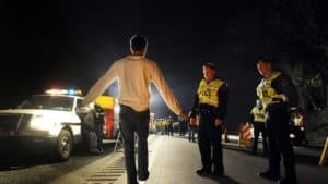 In Pursuit of Justice: Your Legal Options After Getting Hit by a Drunk Driver