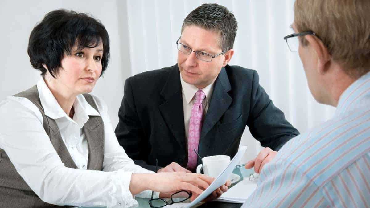 Personal injury lawyers Your solution to tort in case of accidents and injuries