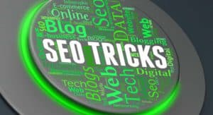 10 SEO Tricks That'll Get Your IT Company More Clicks This Year