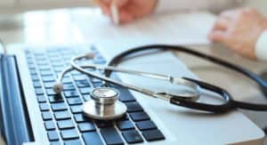 Stay In the Loop: Benefits of Electronic Health Records