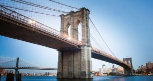 The 8 Most Famous Bridges in the World You Can Actually Walk Across