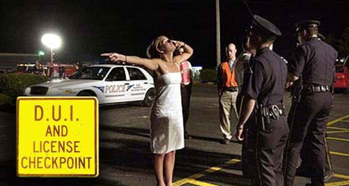 3 Unbelievable DUI Statistics That Will Set You Straight for Life