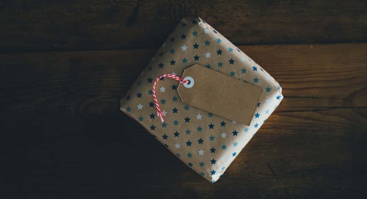 5 Useful Gifts for Medical Students to Give This Year