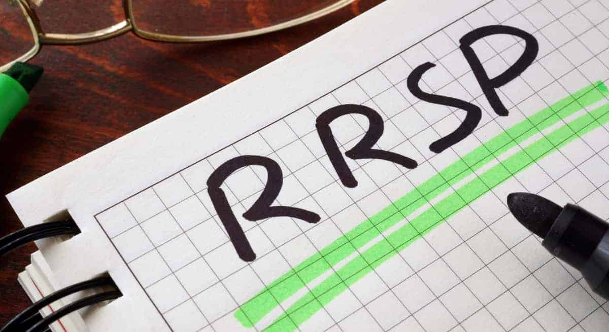 A Tax-Deductible Mortgage? What You Need to Know About RRSP Mortgages