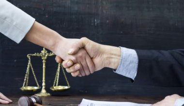 Been Hurt and It's Not Your Fault? 7 Tips For Hiring a Personal Injury