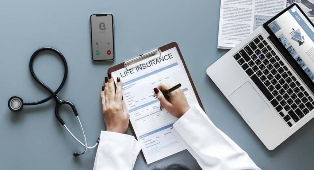 Get Personal: How to Choose Life Insurance Policy for You