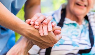 Home Care for Elderly Patients: 15 Easy Ways to Improve Your Operation