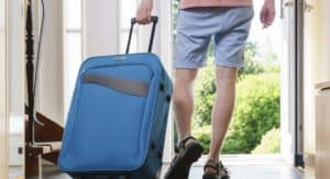 Home Preparation: 7 Things You to Do Before Leaving for Vacation