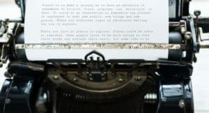 How to Write Better Essays: 9 Simple But Effective Tips