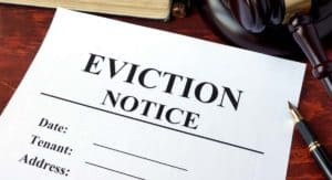 Both Sides of the Story: What Landlords and Tenants Need to Know About the Florida Eviction Process