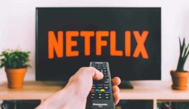 Movies and Television to Stream Offline While Traveling