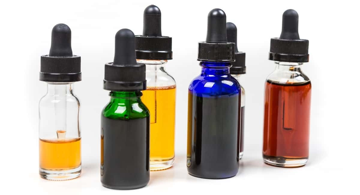 New to Vaping? How to Choose Great Tasting Vape Juice Flavors